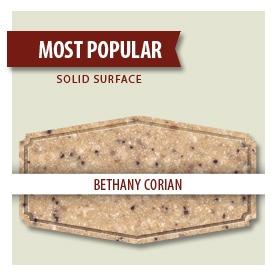 Mp Bethany Corian
